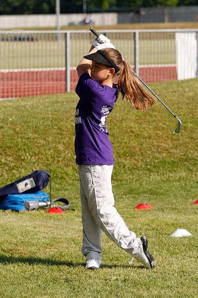 golf-junior2
